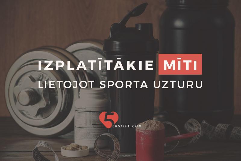 izplatitakie-miti-lietojot-sporta-uzturu